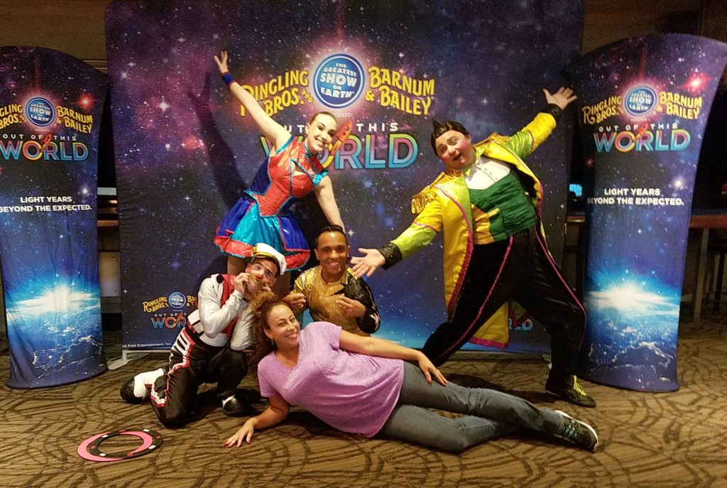leanette-fernandez-with-ringling-bros-and-barnum-bailey-presents-out-of-this-world-cast