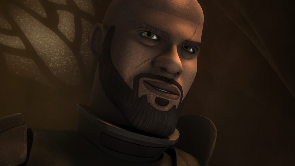 star-wars-rebels-forest-whitaker