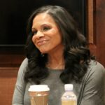 Audra McDonald Shares 8 Beauty And The Beast Fun Facts