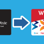 Winn-Dixie Upgrades Loyalty Program with Plenti ***$50 Gift Card Giveaway***
