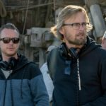 Directors Joachim Ronning and Espen Sandberg Share Pirates of the Caribbean: Dead Men Tell No Tales Fun Facts