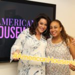 5 Fun Facts about Katy Mixon and American Housewife