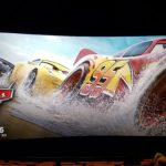 Cars 3 Touches The Heart And Brings A Smile To Your Face