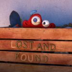 10 FUN Facts about Pixar's Short Film Lou