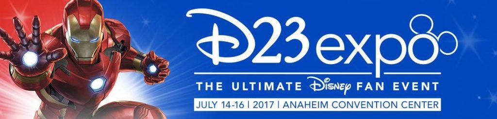 2017 D23 Image
