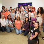 Descendants 2 Interview with Dove Cameron, Sofia Carson, China Anne McClain, Cameron Boyce, Booboo Stewart and Kenny Ortega