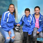 Miami Seaquarium Penguin Encounter Fun!