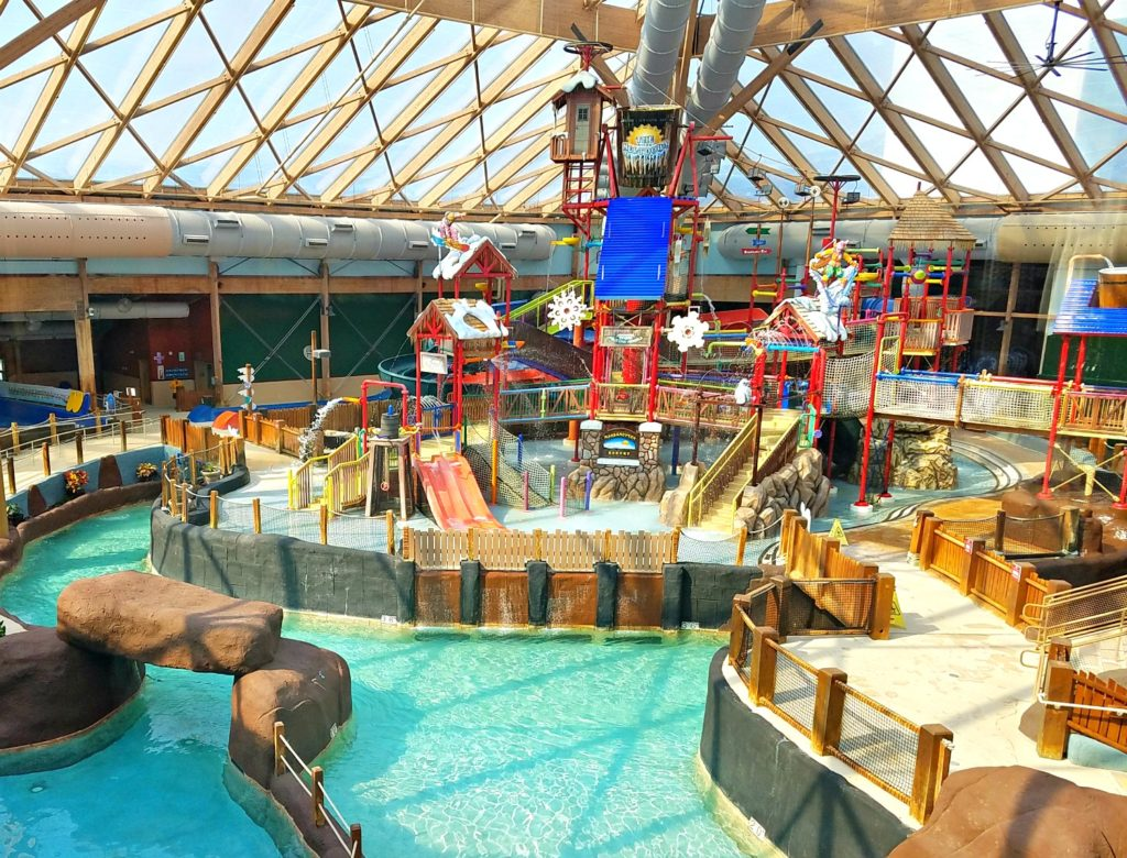 Massanutten water park coupons 2019