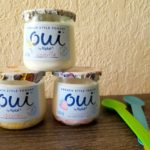 "Enjoy a ""me moment"" with Oui by Yoplait"