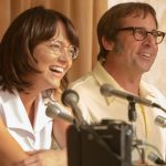 Battle of the Sexes Movie Fun Facts
