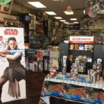 "Star Wars Fans can ""Find the Force"" at GameStop (GIVEAWAY)"