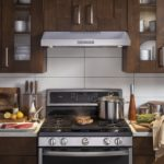 Prep for the Holidays with GE Appliances
