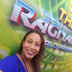 My Thor: Ragnarok Premiere Experience