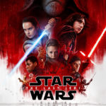 Star Wars: The Last Jedi – New Special Look Now Available!!!