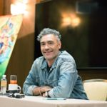 Thor: Ragnarok Interview with Director Taika Waititi