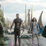 Thor: Ragnarok Movie Review (Spoiler Free)