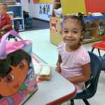 7 Ways La Petite Academy Stands Out Amongst Pre-Schools in Florida