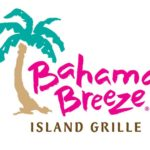 Kick-off 2018 in an island state of mind at Bahama Breeze