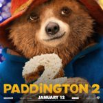 Paddington 2 Prize Pack Giveaway (Includes $50 Visa gift card)