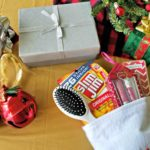 Create a Christmas Stocking The Whole Family Will Enjoy (+ Slim Jim Sweepstakes)