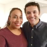Child Support Interview with Fred Savage