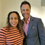 The Bachelor Winter Games Interview with Chris Harrison (14 Fun Facts Shared)