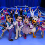 Disney On Ice presents Reach For The Stars Discount Code (South Florida)