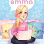 Ask Emma Prize Pack Giveaway ($50 Visa Gift Card)