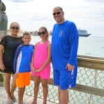 Castaway Cay: Discover Disney's Own Private Paradise