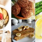 10 Mother's Day Breakfast & Brunch Recipes