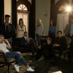 Marvel's Cloak and Dagger – 12 Things To Know