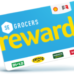 New SE Grocers Rewards Program – FREE Fuel to South Florida Customers on 7/31