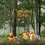 7 Things I Learned From Watching Disney's Christopher Robin