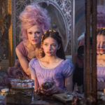 Disney's The Nutcracker and the Four Realms – The Final Trailer