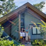 Copper Creek Villas and Cabins: Your Home Away From Home by Magic Kingdom