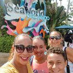 5 Ways To Make The Most Of Your Time at SeaWorld Orlando