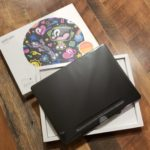 Introducing the Wacom Intuos Bluetooth Creative Pen Tablet