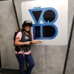 Break into the internet at The VOID with Ralph Breaks VR