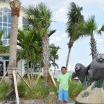 5 Things You Should Know About Manatee Lagoon (& Giveaway)