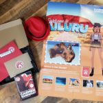 Carmen Sandiego is now on Netflix (+ Giveaway)