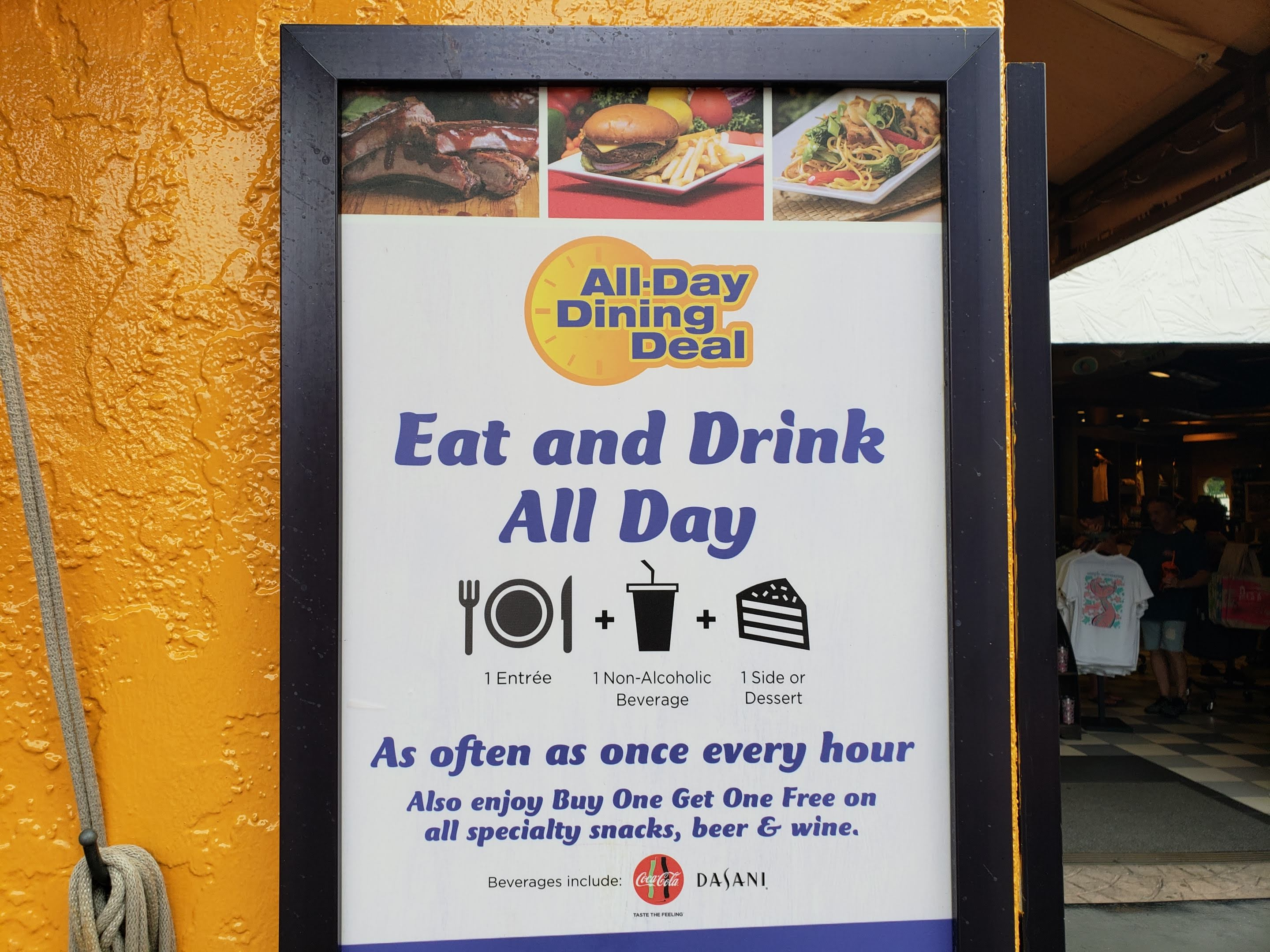 6 Funtastic Things To Do At Busch Gardens Tampa Funtastic Life