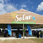 FPL Miami-Dade Solar Energy Center