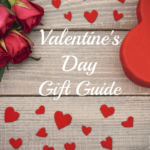 2019 Valentine's Day Gift Guide (& GIVEAWAYS)