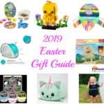 2019 Easter Gift Guide
