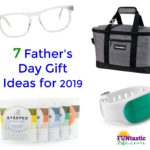 7 Father's Day Gift Ideas for 2019