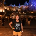 5 Ways To Make The Most of Your Time on Batuu at Star Wars: Galaxy's Edge