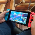 Make it Your Way & Play it Your Way with Super Mario Maker 2