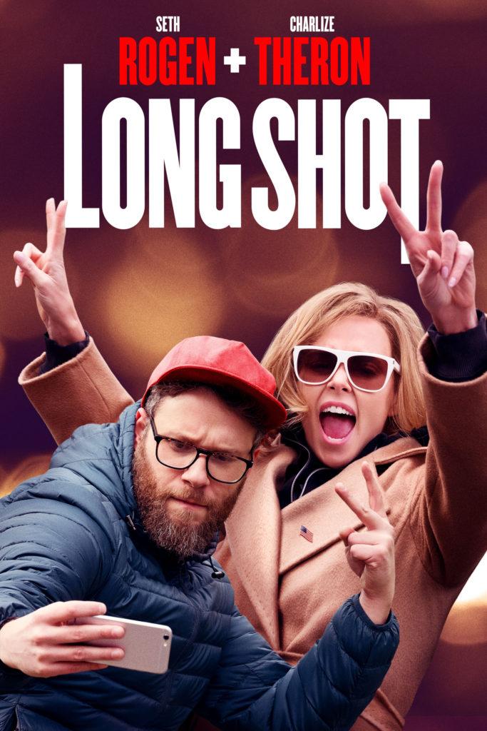 Long Shot Movie