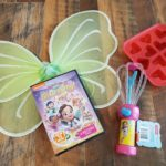 Butterbean's Cafe: Let's Get Cooking! Inspired Fun