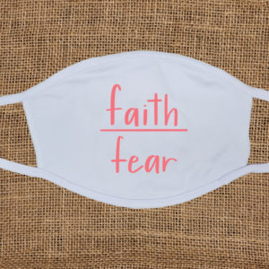 Faith Over Faith